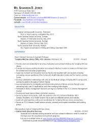 format resume for job doctor resume format resume format and resume maker doctor resume format bds resume format resume templates for teens no experience resume template design work