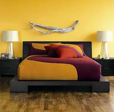 tagged bedroom decorating ideas purple and yellow archives bedroom decorating ideas purple and yellow
