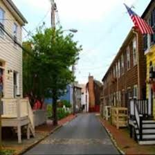 annapolis apartments for rent and annapolis rentals walk score