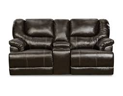 Simmons Recliner Sofa Darby Home Co Simmons Upholstery Motion Reclining Sofa