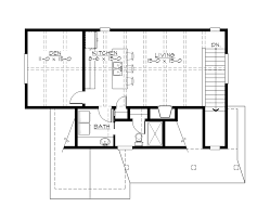 100 3500 square foot house plans chiles residence in