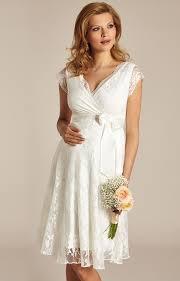 wedding dresses ivory maternity wedding dress ivory maternity wedding