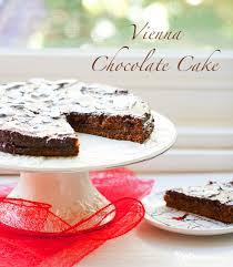 easy chocolate cake recipe dan lepard sweets photos blog