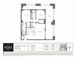 neo vertika floor plans hd wallpapers neo vertika floor plans 0pattern97 ga