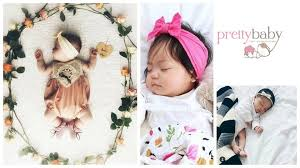 baby hair accessories pretty baby hair accessories company 352 photos