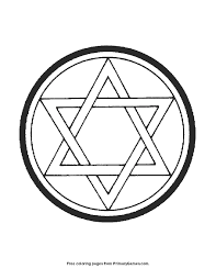 hanukkah coloring page hanukkah coloring pages primarygames play free online games