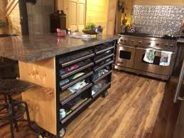 Walmart Kitchen Islands Kitchen Lowes Kitchen Islands Lowes Kitchens Kitchen Cart Walmart