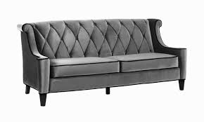 Tufted Vintage Sofa by Unbelievable Art Leather Sofa Bed Manchester Sweet Cognac Leather