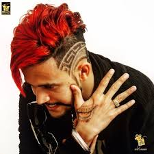 sukhe latest hair style picture sukhe hairstyle new sukh e muzical doctorz haircut hairstyle
