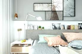 gray bedroom decor teal and gray bedroom grey and brown bedroom bedroom colors brown