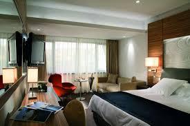 5 Star Hotel Bedroom Design Sea View 5 Star Luxury Hotel In Limassol Amathus Hotels