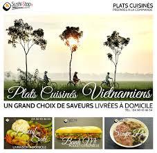 Plats Cuisin S Livr S Domicile Plats Cuisins Livrs Domicile Awesome Plats Cuisins Maison Livrs A