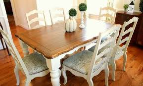 furniture kitchen table set dinning kitchen table sets with bench seating modern dining room