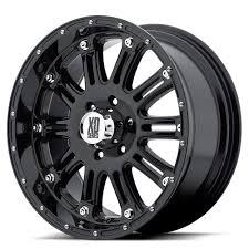 jeep xd wheels xd series xd795 hoss
