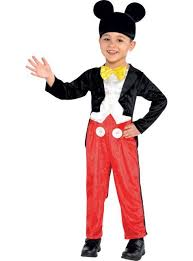 Mickey Mouse Halloween Costumes 10 Halloween Images Disney Cruise Plan Family