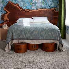 Wooden Furniture Design For Bedroom Bedroom Ideas Designs And Inspiration Ideal Home