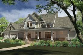rockin u0027 farmhouse hwbdo76924 farmhouse home plans from