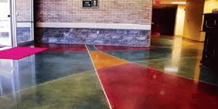 commercial floor cleaners janitorial services baltimore