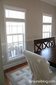 sherwin williams paint reviews affordable sherwin williams paint