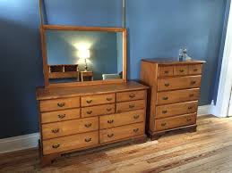 maple furniture bedroom hard rock maple bedroom suite c 1960 my antique furniture collection