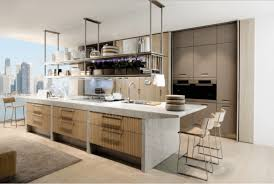 kitchen island with storage 10 modern kitchen island ideas pictures