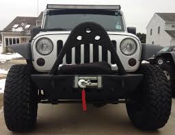 jeep angry headlights angry off road gallery off roading pictures off roading images