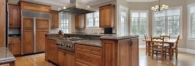 Brookhaven Cabinets Kitchen Cabinets By Brookhaven