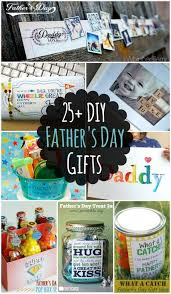 best 25 fathers day gifts the 25 best 25 diy s day gift ideas ideas on