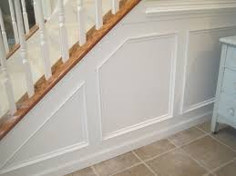 find and save tips for installing chair rail wainscoting master