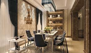 dining room black dining room win dining table deals u201a excite