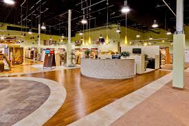What Is Stainmaster Carpet Made Of Carpet Choices Stainmaster Vs Smartstrand