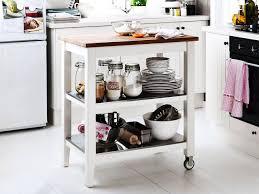 ikea island kitchen kitchen islands kitchen island on wheels ikea fresh ideas rolling