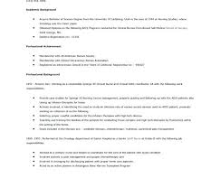 home care nurse resume sample home health care resume u2013 foodcity me