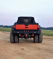 mud truck diesel brothers dieselsellerz com u0027s f 350 monster truck