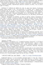 chambre d h e dunkerque annuaire industriel 1925 algérie pdf