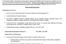 Military Resume Writing Pay For My Cheap Essay On Hacking Uiuc Career Center Sample Resume