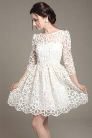 lace dresses fashionable everytime fashion