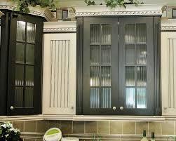 glass door magnificent entry door glass inserts replacement