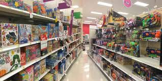 target black friday cartwheel toy deals tomorrow only 30 off your toys u0026 games purchase at target