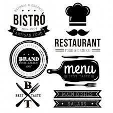 logo chef de cuisine chef de cuisine vecteurs et photos gratuites