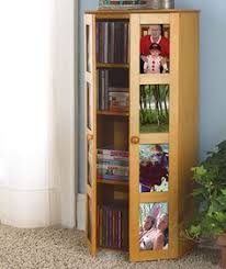 Dvd Movie Storage Cabinet 595 For 3 Drawers 810 Cds Metal Choice Of 18 Colors Cd Storage