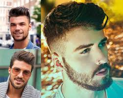 cool fade haircuts for men to look manly u0026 stylish hairstyles