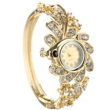 bracelet design watches images Cheap bracelet watch find bracelet watch deals on line at jpg