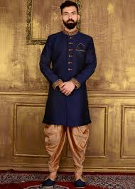 wedding collection for mens modern design indian wedding dresses for men 18 best modern suits