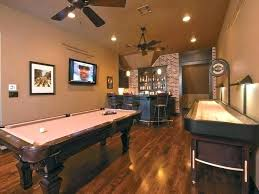 game room ideas pictures home designing games strikingly ideas interior house design games