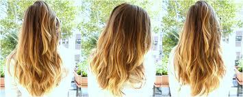 prix coupe de cheveux femme balayage tie u0027n dye ou ombré hair coiffure et coloration