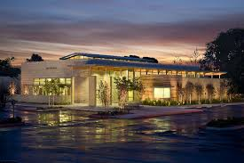 city of buena park ca banquet facilities