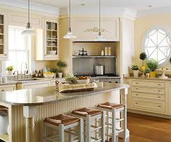 kitchen colors ideas walls 20 traditional kitchen design ideas rilane