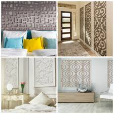 designer grilles are a stunning way to add a wow factor to any room