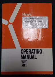 100 okuma osp 5000 programming manual stronghold equipment